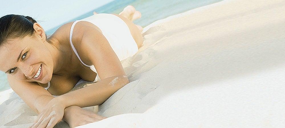 Brustvergrößerung erfahrungen eigenfett mit mit Erfahrungsbericht Brustvergrößerung